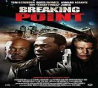 فيلم Breaking Point 2009 DVDRip مترجم