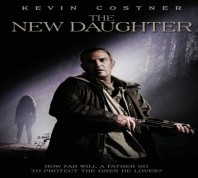 مترجم The New Daughter 2009 DVDRip