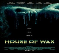 مترجم House of Wax 2005 DVDrip