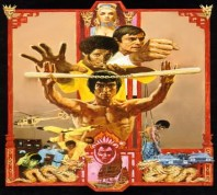 مترجم Enter The Dragon 1973 DVDRip