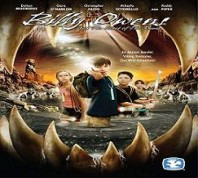 مترجم Billy Owens and the Secret of the Runes 2010 DVDRip