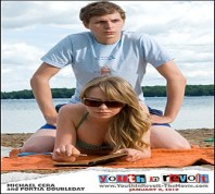 مترجم Youth in Revolt 2009 DVDRip