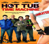 مترجم Hot Tub Time Machine 2010 RS