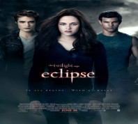 مترجم The Twilight Saga Eclipse 2010 TS