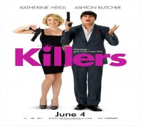 مترجم Killers 2010 DVD-RS