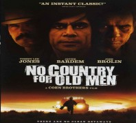 مترجم No Country for Old Men 2007 DVDRip