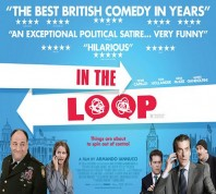مترجم In the Loop 2009 BRRip