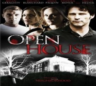 مترجم Open House 2010 BDrip