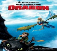 تعديل ترجمة How To Train Your Dragon 2-D HDTV