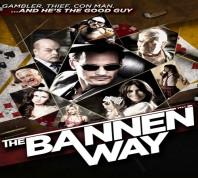 مترجم The Bannen Wayn 2010 DVDRip