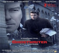 مترجم The Ghost Writer 2010 DVDRip