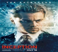 مترجم Inception 2010 CAM