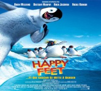 مترجم Happy Feet 2006 DVDRip