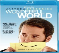 مترجم Wonderful World 2009 BRRip