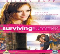 مترجم Surviving Summer 2009 DVDRiP