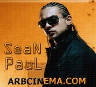 Sean Paul Ft. Mr Vegas