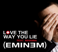 Eminem.Ft.Rihanna