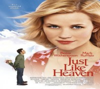 مترجم Just Like Heaven 2005 DVDRip