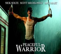 مترجم Peaceful Warrior 2006 DVDRip