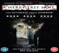 مترجم Cherry Tree Lane 2010 DVDRip