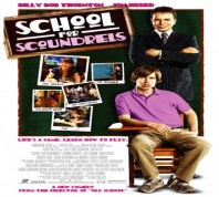 مترجم School for Scoundrels 2006 DvDrip