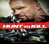 مترجم Hunt To Kills 2010 BDRip