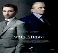 مترجم Wall Street Money Never Sleeps 2010 DvD-RS