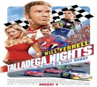 مترجم Talladega Nights 2006 DvDrip