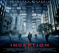 مترجم Inception 2010 DvDrip
