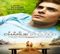 مترجم Charlie St. Cloud 2010 BDrip