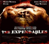 مترجم The Expendables 2010 DvDrip