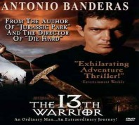 مترجم The 13TH Warrior 1999 DvDRip