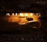 مترجم Buried 2010 DvD-RS