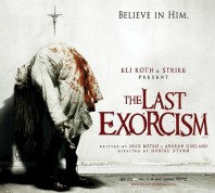 مترجم The Last Exorcism 2010 DvD-RS