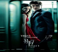 مترجم Harry Potter And The Deathly Hallows Part 1 2010 TS