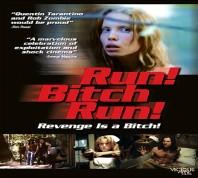 مترجم Run Bitch Run 2009 DvDrip