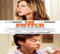 مترجم The Switch 2010 BRRip