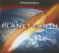 مترجم Inside Planet Earth 2009 DVDRip