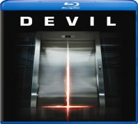 مترجم Devil (2010) BRRip