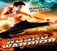 مترجم Wushu Warrior 2010 BRRip