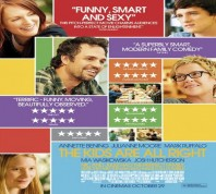مترجم The Kids Are All Right 2010 BDRip