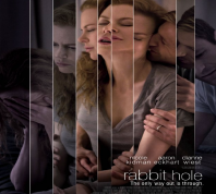 مترجم Rabbit Hole 2010 DVDSCR