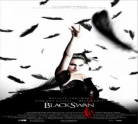 مترجم Black Swan 2010 DVDSCR