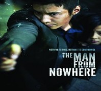 مترجم The Man From Nowhere 2010 DvDRip