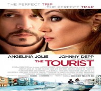 مترجم The Tourist 2010 TS