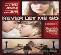مترجم Never Let Me Go 2011 DVDSCR