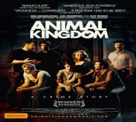 مترجم Animal Kingdom 2010 BRRip