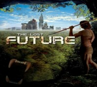 مترجم The Lost Future 2010 HD-Rip