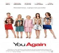 مترجم You Again 2010 BDRip