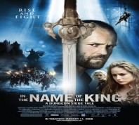 مترجم In the Name of the King 2007 DVDRip